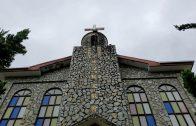 福音傳西拉雅393年慶  眾教會重溫族群文化