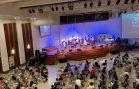 教會恢復實體聚會4