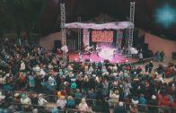 烏克蘭猶太文化節3