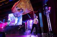 台南禱告祭壇聚集百人 為新冠肺炎疫情禱告