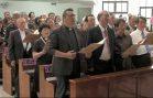 0302岡山長老教會110 週年慶03