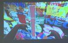 0321-科技狂飆3