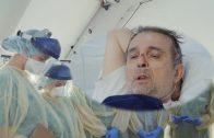 0415義大利野戰醫院見證3