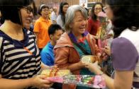 進教會學台語 台北囡仔熱門夏令營