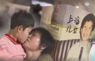 《上海兒女》上映 紀錄孤兒生命轉化奇蹟
