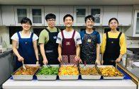 0612-大專福音餐廳飄香傳佳音 成全青年牧養新人04