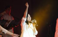 0620青聲崛起平台 連結教會資源伴青年逐夢-3