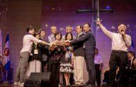 荒年撒種接續行動 眾教會集醫療物資援印尼