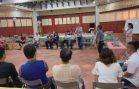 0906-眾教會召開原民研討會 為跨族群合一努力-3