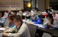 240位北美猶太人回歸 聖經預言逐一實現