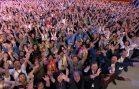 0923全球靈糧家族 展現世代融合向世界佈道.3