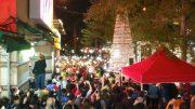 1聖誕公益點燈號召千人士林靈糧堂提供