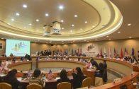 1101國際跨虹人權宣言 23國代表在台勇敢發聲02
