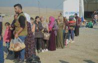 1114敘利亞難民2