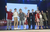 1224-藝之星聖誕戲劇演出 藝人傳福音領人回家-05