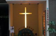 普悠瑪重大翻車意外 1919及當地教會前往救災