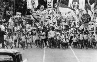 1965靈風吹響千島國 印尼屠殺事件前夕東帝汶大復興