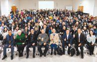 清華大學TIX計畫 促台以學術產業交流
