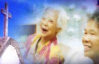 活力老化不是夢—巷弄間的關懷據點