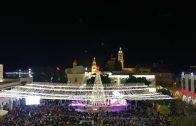 以信徒辦峰會 籲全球基督徒關注以色列商務