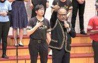 台南眾教會宣告04
