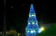 台南點燈4