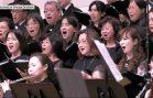 台南YMCA音樂會憑堅強信心06
