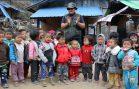 緬甸克欽邦 被世界遺忘的少數民族4