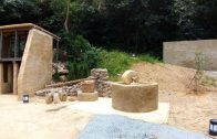 聖經文化園區照片2