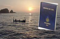 蘭嶼聖經翻譯1