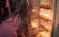 0103耶路撒冷光明節1