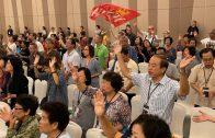 0121-4馬來西亞跨宗派禱告會