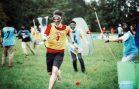 0522-青年創意佈道 從體驗活動感受基督價值 (4)