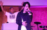0605-福音嘻哈新世代 展現傳福音的態度 (2)