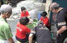0717台南聖教會暑期短宣