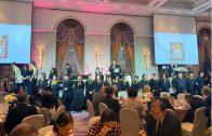 馬來西亞跨宗派為國禱告 為國家和平繁榮呼求