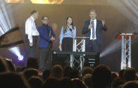 1003 5千名跨宗派教徒齊聚 為英國關鍵時刻祈禱3