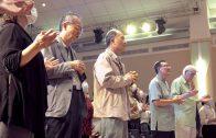 1012禱告特會巡迴高雄03