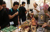 亞洲生留學以色列正盛 聖經考古受青睞