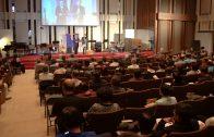 1113-2019南加州華人教會聯合研經培靈會-01#2