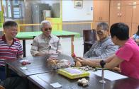 在地老化 屏基打造原鄉全方位銀髮照顧服務
