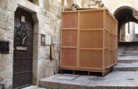 老人安養需求高 以色列信徒之家積極擴建