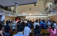 醫療奉獻獎三十年  外籍宣教士深耕台灣故事