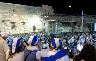 Israel70-2