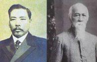 榮神益人的典範:李春生紀念長老教會