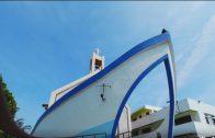 耶城朝聖路將開放 體驗耶穌時代朝聖之旅